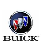 别克(Buick)
