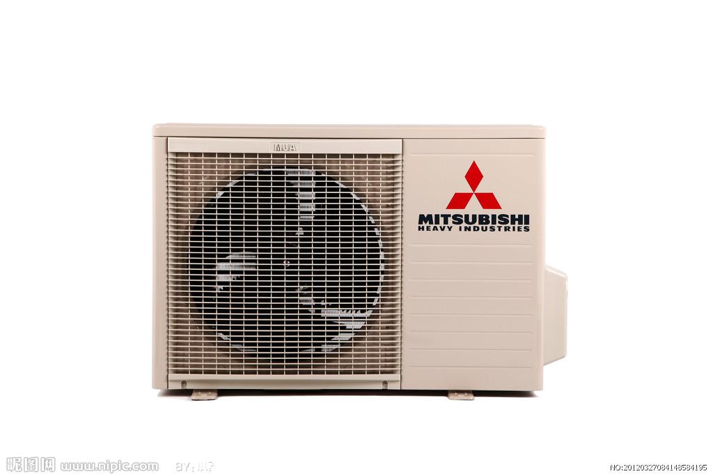 威尼斯平台登录空调维修、拆装、清洗、加弗、