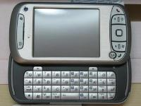 二手智能HTC9000