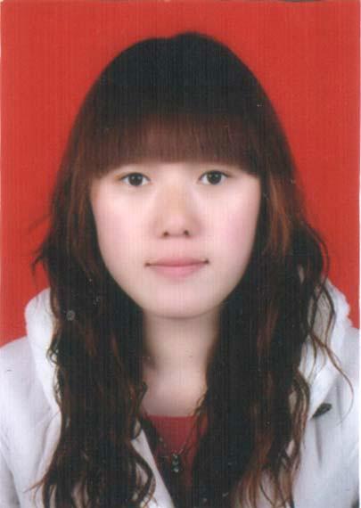 杜伟利(女,27岁)图片