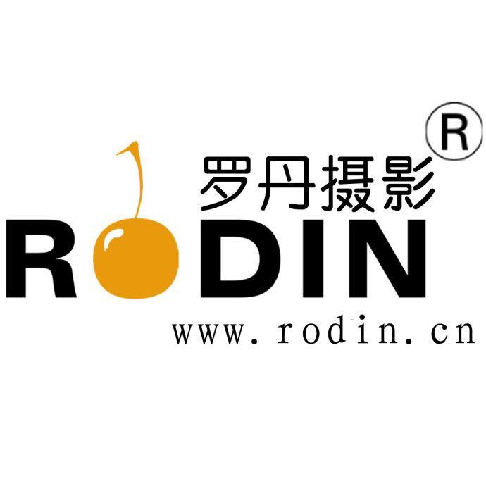 罗丹摄影梅湾街店