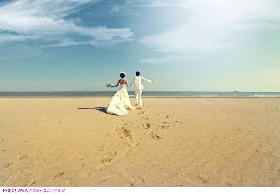 卡薇儿婚纱摄影