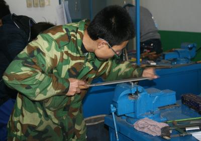 公辦江西省建筑工程技術學院免費招生