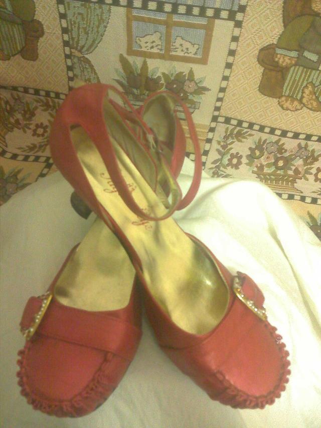 韩版凉鞋婚鞋秋装鞋