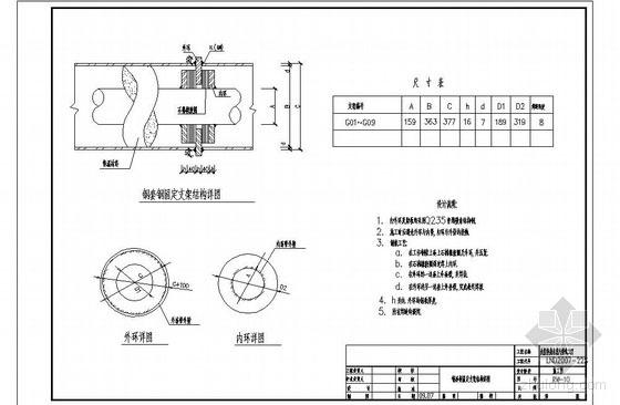 郑州工程图纸晒蓝图