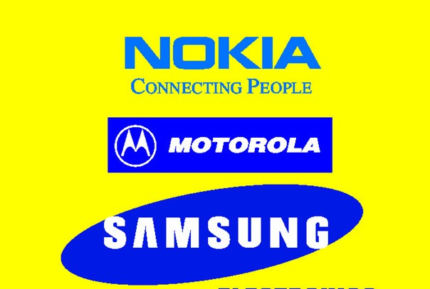 广布资讯广场经营各种品牌手机,价格公道,绝对诚信。