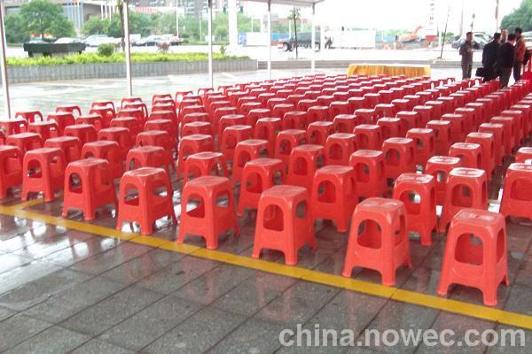 重庆桌椅出租重庆会议靠背椅出租