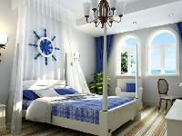 十五款年轻人的卧室设计,感受不同的潮流风格!