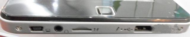 可打电话滴qpad平板电脑原1680,现800甩