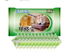 派瑞甲醛��600克��恃b除甲醛非活性碳