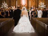 结婚进行曲