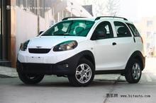 2011的新車…賣或換就看你了….