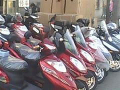 本市长期超低价出售二手燃油助力车交易摩托车公路赛车