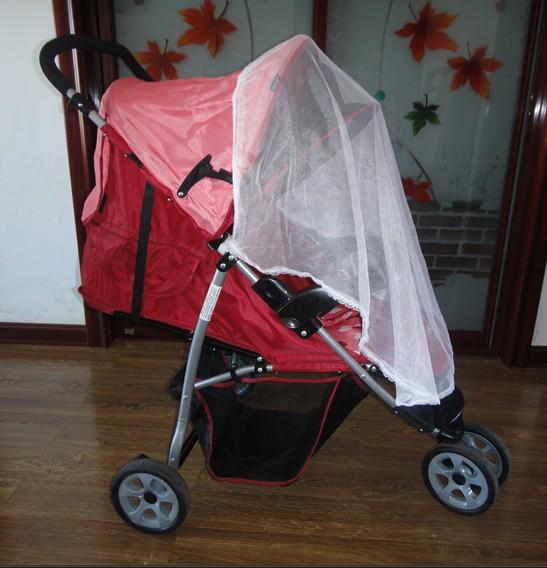 小龍哈彼嬰兒車一臺