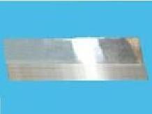 C7521P-O锌白铜板质量保证价格优惠