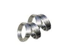 C7521-H锌白铜线规格齐全厂家直销