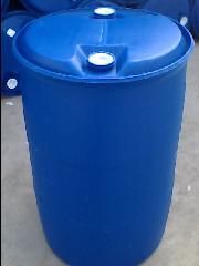 求購二手塑料桶鐵桶,方桶
