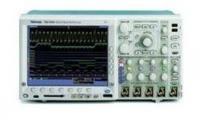 美国泰克示波器MSO4104,荧光示波器
