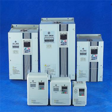 特价出售各类变频器,PLC和售后维修。
