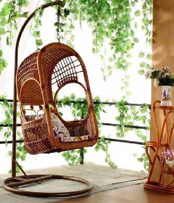 河南藤椅,河南藤家俱,河南藤沙发,您的藤艺厂家!