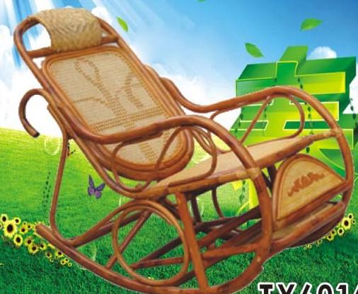 澳门老葡京网站藤椅,各类藤器、藤家具批发,就找天运!