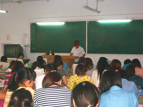 幼儿园教师培训,快速上岗|郑州培训中心