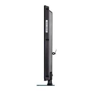 长虹3d32a2000iv 32寸智能3d 液晶电视