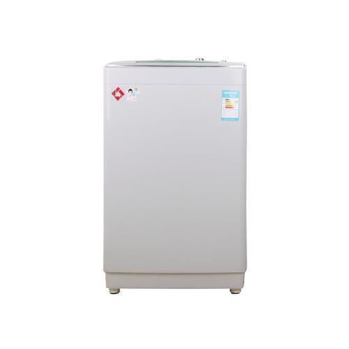 美菱洗衣机xqb55-275
