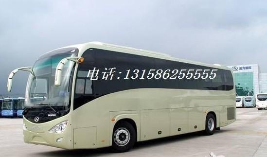 优发娱乐官网旅游车:豪华大巴、中巴、商务车