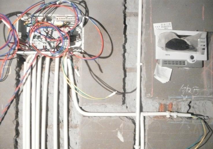 专业水电维修安装;家庭水管,水龙头,开关插座等