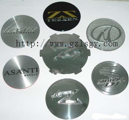 广州铝牌彩印生产厂家、厂家加工制作铝牌彩印
