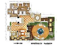 赣州八零空间设计