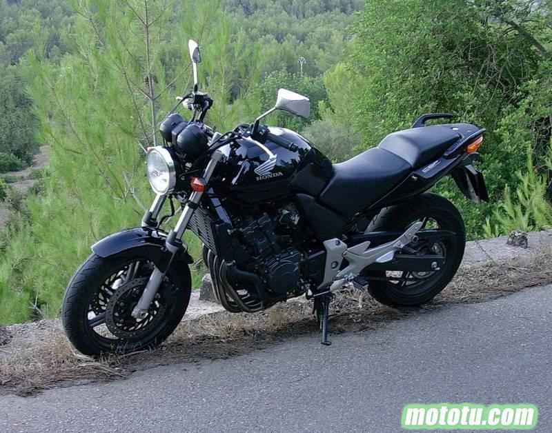云浮二手摩托车转让云浮二手踏板车报价