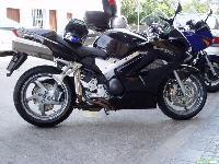 云浮二手摩托车交易-云浮二手摩托车我知道