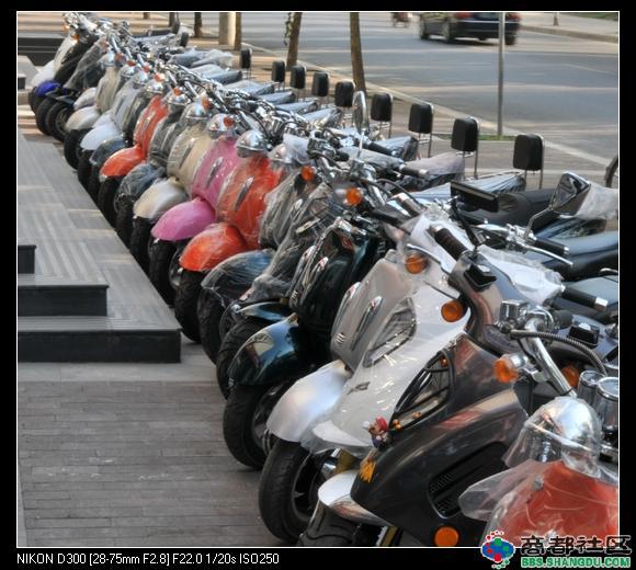 郑州二手摩托车交易郑州二手公路赛-电动车产品信息