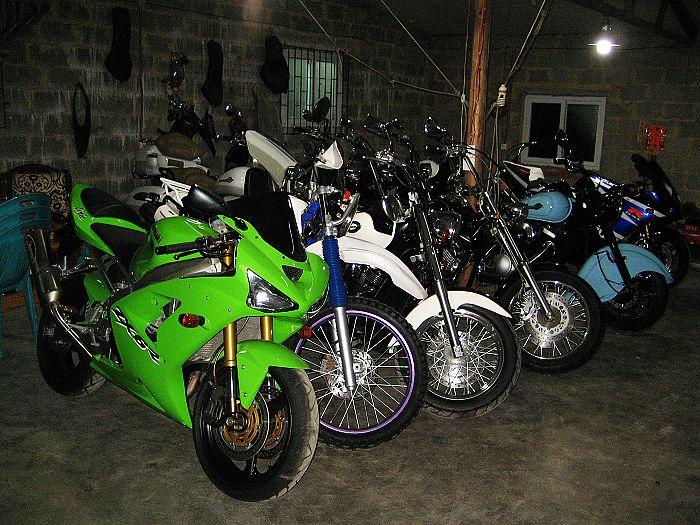 澳门威尼斯人娱乐场网址二手摩托车报价-澳门威尼斯人娱乐场网址二手电动车-公路赛热转