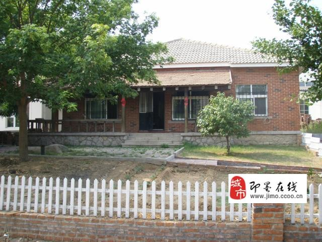 鹤山风景区房屋100平方出租