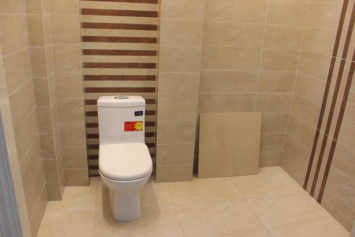 马可波罗瓷砖+卫生间