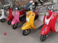 梧州二手摩托车交易网供应二手摩托车我知道