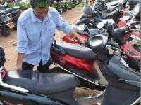 竹溪二手摩托车交易网给力二手摩托车我知道