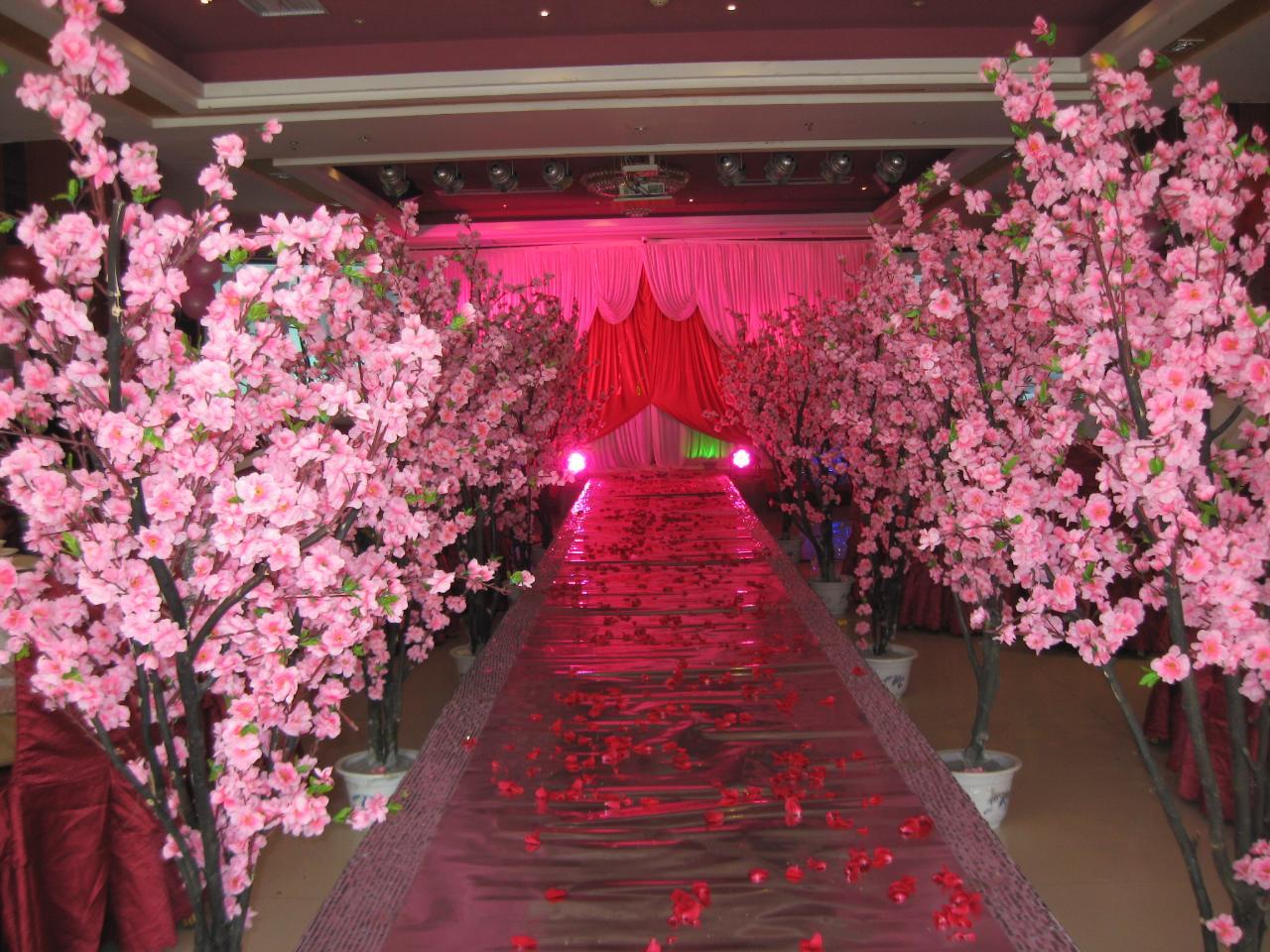 淘宝免费模板 > 粉色系婚礼【相关词_ 粉色系婚礼图片】   或许也想以