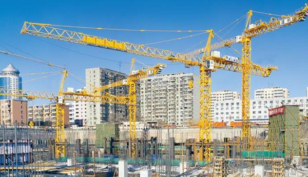 宜宾远平建筑设备安装租赁销售,塔机、施工升降机、20T行车、50T行车等产品专业生产加工的公司,拥有完整、科学的质量管理体系。宜宾远平建筑设备安装租赁销售的诚信、实力和产品质量获得业界的认可。欢迎各界朋友莅临参观、指导和业务洽谈。塔吊我们更专业,一流的服务,一流的品质,细节决定成败,执行决定战略,视质量和服务为生命,视客户为财富。只因我们更专业。远平机械是销售,安装,租赁为一体的大型龙头企业。 联系电话:15775901132 企业QQ:282023831 联系我时请说明是在南溪在线看到的 同城交易请当