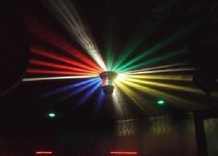 舞台灯光,音响,无线话筒