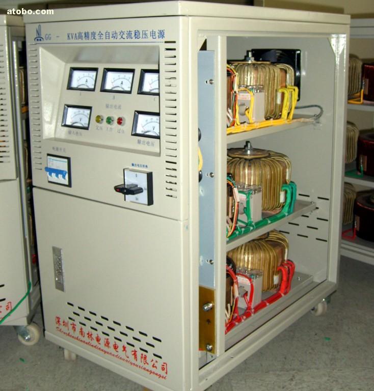 天津ups蓄电池回收,ups电池组;回收ups电源-金武士ups电源维修图片