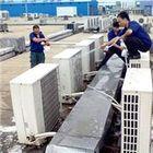 北京专业空调移机安装88682237