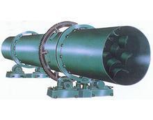 低成本、高回报褐煤烘干机设备保质保量