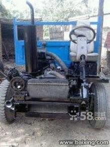 《隆尧》低价 专业改装 四不像自卸车