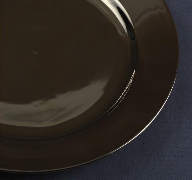 提供高�n星�酒店陶瓷餐具