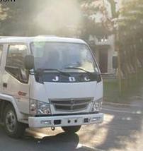 仁寿轻卡货车对外货运-搬家