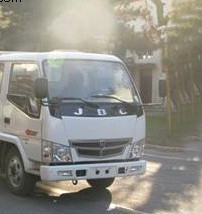 仁壽輕卡貨車出租-搬家